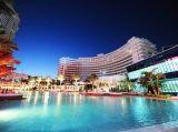Imovel para venda em Miami & MiamiBeach