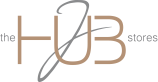 The Hub Stores: The GrandOpening