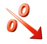 Mortgage Rates in U.S. at 2014 RecordLow