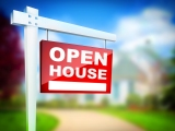 5 Tips to protect your belongings during an OpenHouse