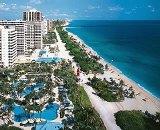 Processo de compra e venda de casa em MiamiBeach