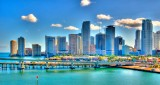 """French investors keep saying """"oui"""" to SouthFlorida"""