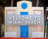 20 Reasons to invest in Miami Beach